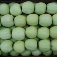 jabłka zielone 2