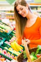 zakup owoców